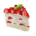 strawbery_cake.png