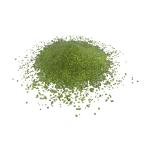sulfur_powder.png