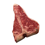 t_bone_steak.png