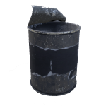 tin_can.png