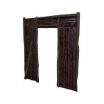tin_door_frame.png