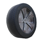 tire01.png