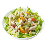 tuna_salad.png