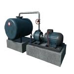 underground_water_pump.png
