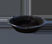 used_metal_bowl.png