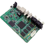 video_decoder_circuit.png