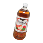 vinegar.png