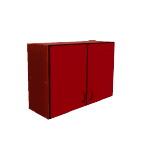 wall_cabinet_red.png