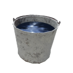 water_bucket.png