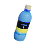 waterbottle1.png