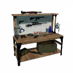 weapon_station.png