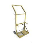 welding_trolly_chassis.png
