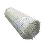 wicker_icon.png
