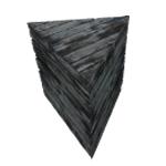 wood_angled_corner.png