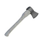 wood_axe.png