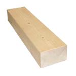 wood_beam.png