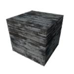 wood_block.png
