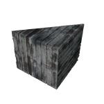 wood_corner.png