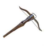 wood_crossbow.png