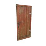 wood_door.png