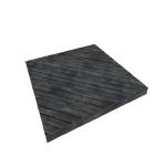 wood_floor.png
