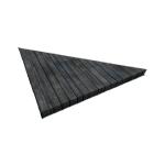 wood_floor_corner.png