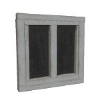 wood_glass_window.png