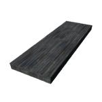 wood_half_floor.png