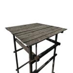 wood_large_platform.png