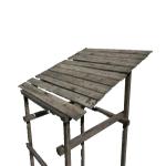 wood_large_ramp.png