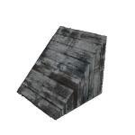 wood_ramp.png