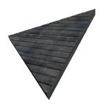 wood_trifloor.png