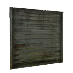 wood_wall.png