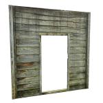 woodwall_door.png